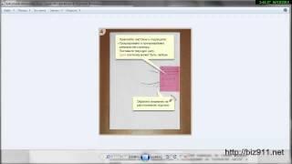 Как ИП прошить документы(Видео описывающее прошивку документов при регистрации ИП., 2015-04-17T22:29:09.000Z)