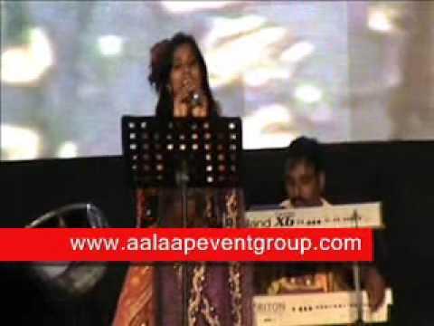 Best Musical Group/ Band in Delhi, Noida, NCR- 9873046448
