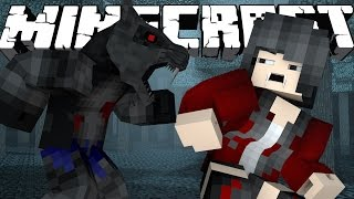 minecraft finale legendary vampire factions ep 8 billy sieges atlantis