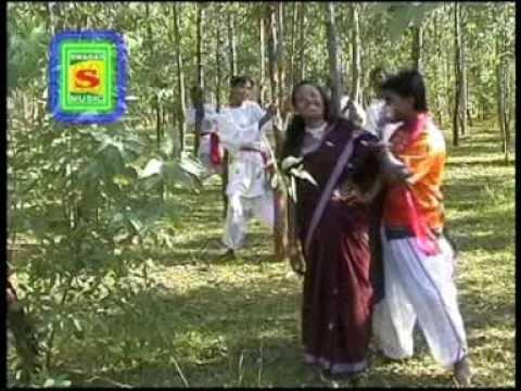 Aa Lo Lo ...Ame Chak Chaka Juba Dhangara - Superhit Kosli Kalahandia Song [Ghumra Based Theme]