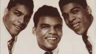 ISLEY BROTHERS - IT