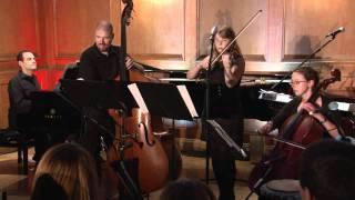 Carousel  Ensemble -Cidisah