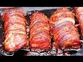 Best Tasty Recipes Videos 2017 #8 😋😋😋 Amazing Food And Cakes From Instagram Tiphero