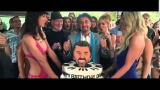 Представь себе 2015  Русский трейлер  обзор новинок кино 2015