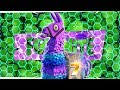 watch he video of FORTNITE PvE : LUCKY 7 LLAMA - OPENING 10 - Please Read Description