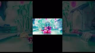 Angry Birds movie 2 trailer