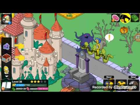 Игры Симпсоны флеш игры на OnlineGuru