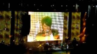 Aska - Yang Cong (Performance)