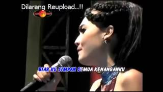 Video Tiada Lagi   Nella Kharisma The Rosta Tembang Kenangan download MP3, 3GP, MP4, WEBM, AVI, FLV Juni 2018