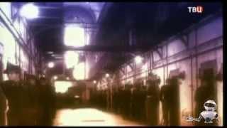 Нюрнбергский процесс. Фильм 2