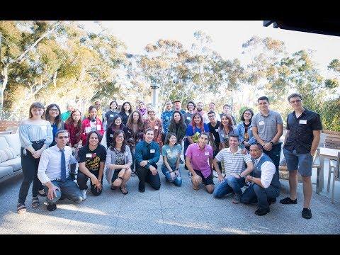How did PATH help you? UC San Diego PATH Academy