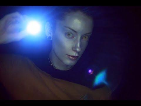 Data's creation / Roleplay ASMR / Star Trek / Sci fi