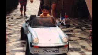 26 Cumpleaños de Jose Carratalá Sánchez
