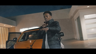 Смотреть клип Cookie Money - Young Cook