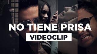 Gambar cover No tiene prisa -  Alex Campos | HD Video Oficial