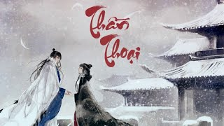 Thần Thoại - Nghệ Sĩ Violin Anh Tú