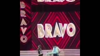 bravo jamoasi 2019 konsert^*^браво жамоаси концет 2019