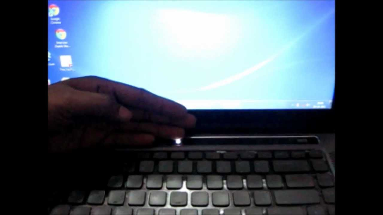 how to fix laptop screen scratches youtube. Black Bedroom Furniture Sets. Home Design Ideas
