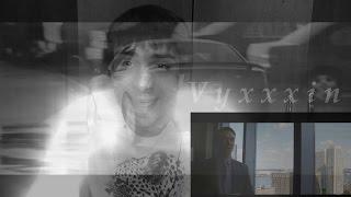 Обзор фильмов #БЭТМЕНПРОТИВСУПЕРМЕНА2016 и ВЕЛИКИЙ УРАВНИТЕЛЬ 2014 смотреть 720 онлайн трейлер 1080