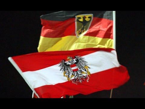знакомства в австрии германии швейцарии