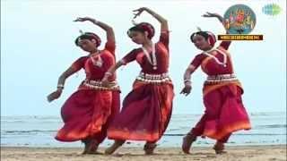 Akhila Bimane tabo Jaya Gaane | Mahalaya Songs | Mahishasura Mardini | Krishna Dasgupta