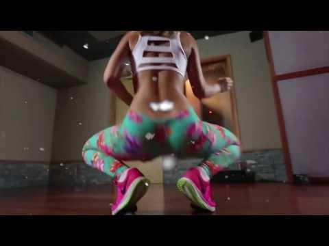 Jingle Bells Steviie Wonder & Keanu Trap Remix VIDEO REMIX