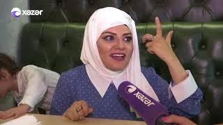 Xezer Maqazin (11.08.2018)