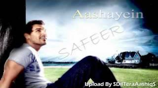 "Chala Aaya Pyar ""Full Song"" (HQ) New Hindi Movie Aashayein Songs (( Mohit Chauhan New Song )) 2010"
