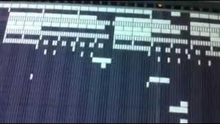 Nicki Minaj - Girlfriend Instrumental
