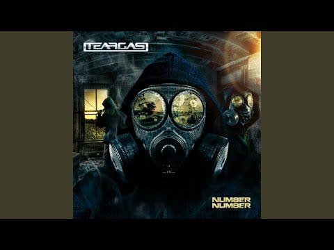 Teargas feat toya delazy paradise mp3 download:: mmothasizsot.