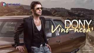 Dony - Vino-ncoa