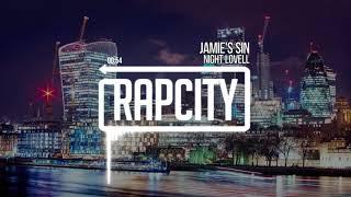 Night Lovell - Jamie's Sin (Lyrics)
