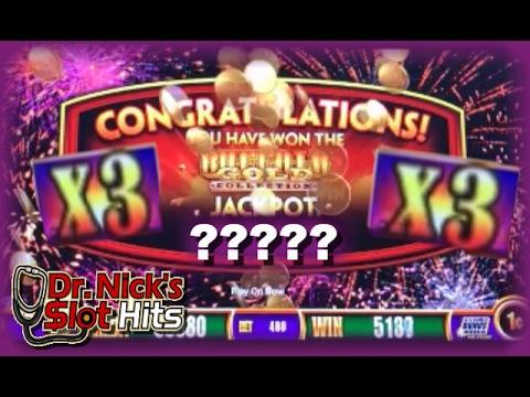 Vegas 777 casino