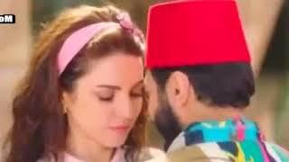 تامر حسني - بتغيري من فيلم تصبح علي خير