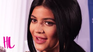 Kylie Jenner Reveals If She Had Plastic Surgery In New Interview