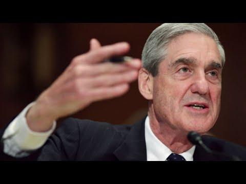 ما هي المآخذ على تقرير مولر حول التدخل الروسي في الانتخابات الأمريكية؟  - نشر قبل 3 ساعة