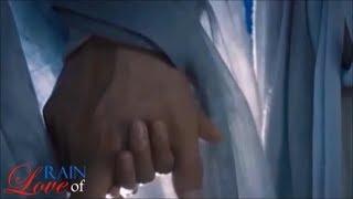 Rain of Love--ZhangHan ZhaoLiYing Fan MV