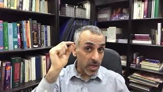 هل تُسبِّب سماعات الأذن اللاسلكية (البلوتوث) سرطان الدماغ؟