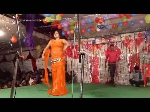Gore TanSe Sarakta Jaye song HDVideo arkesta recording dance 2018