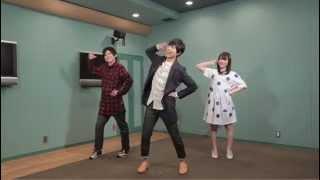 2015年10月放送開始!TVアニメ「ノラガミ ARAGOTO」メインキャスト陣に...