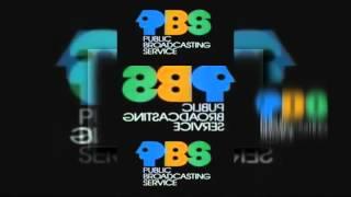 PBS 1971-1984 Scan