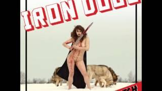 iron dogs 01 razors of doom