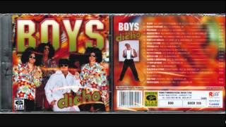 Boys - Figo Fago (ZIBO REMIX)  [2009]