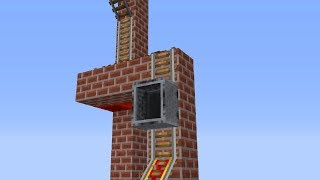 Minecraft   Cursed Images 11 (Vertical Minecarts)