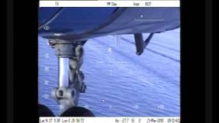 ΛΙΜΕΝΙΚΟ ΣΩΜΑ HELLENIC COAST GUARD HELICOPTERS