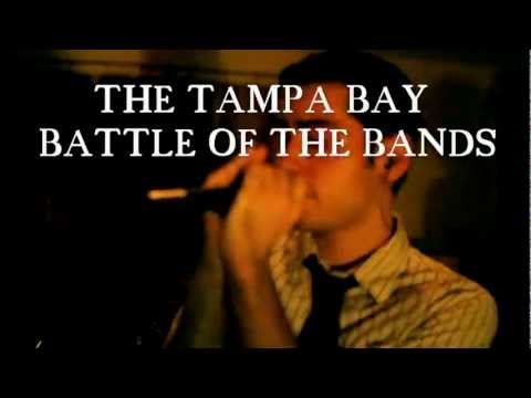 Common Collision in Battle Of The Bands