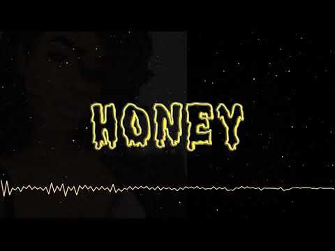 [FREE] Slow R&b Vibe Instrumental  Honey Vibe R&B Type Beat | 2019 Instrumental