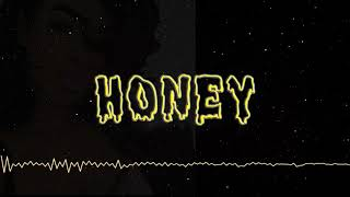 "Gambar cover [FREE] Slow R&b Vibe Instrumental  ""Honey"" Vibe R&B Type Beat | 2019 Instrumental"