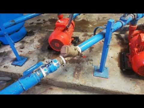 Hidroneumatico mantenimiento preventivo thumbnail