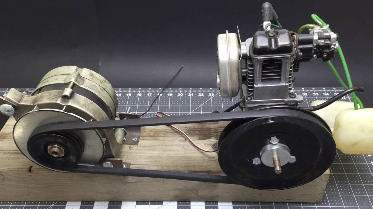 hight resolution of alternator regulator internal diagram of voltage